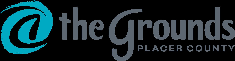 @TheGrounds-Logo-Horiz-RGB