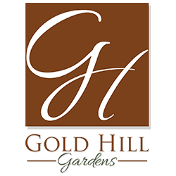 Gold-Hill-Gardens-Stacked-250x250