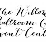 Willow-ballroom